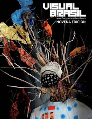 Visual Brasil 9º Edición (2011)